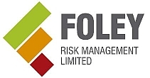 foley-risk-management